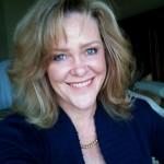 Susan Retherford Miller
