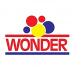 wonder-bread