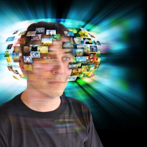 image head
